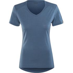 Mammut Alvra T-Shirt Women jay